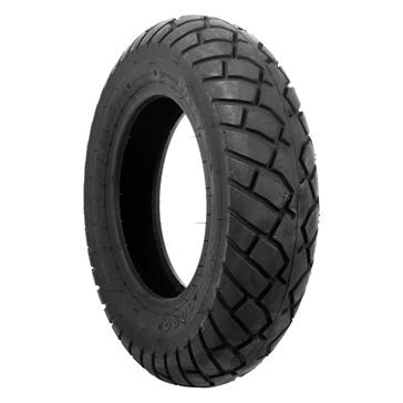 DURO Tire HF902