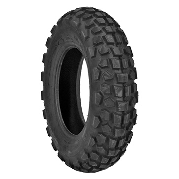 Duro HF910 Tire