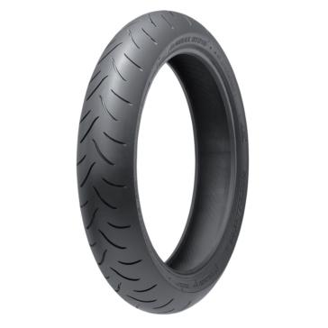 BRIDGESTONE Tire Battlax BT016 High Performance