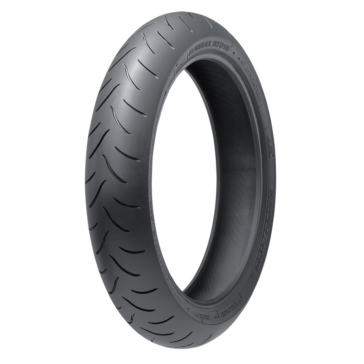 BRIDGESTONE Tire Battlax BT016 High Performance