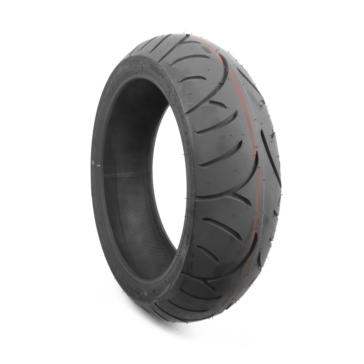 BRIDGESTONE Tire Battlax BT021