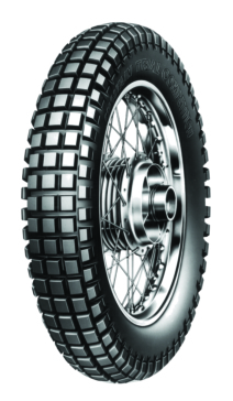 MICHELIN Trial Competition (Trial/Off-Road) Tire
