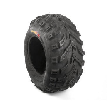 GBC Tire Dirt Devil A/T