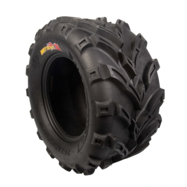 GBC Tire Dirt Devil X/T