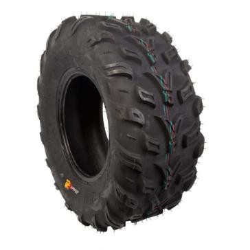 25x10R12 GBC Tire Afterburn