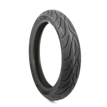 MICHELIN Commander II Ultra High-Mileage Tire