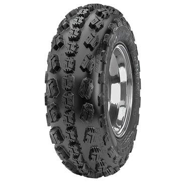 MAXXIS Tire Razr Plus