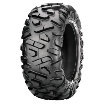 MAXXIS Bighorn 2.0 (MU10) Tire