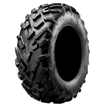 MAXXIS Bighorn 3.0 (M301) Tire