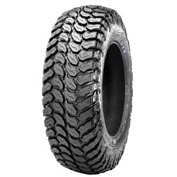 MAXXIS Liberty (ML3) Tire