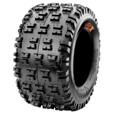 MAXXIS Razr XC (RS08) Tire