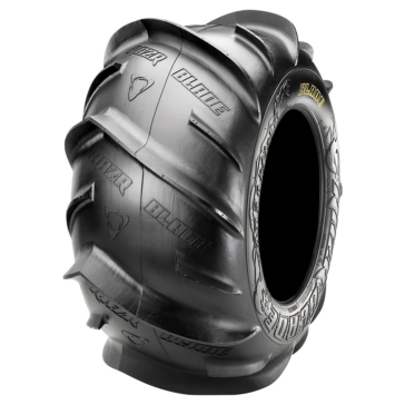 MAXXIS Razr Blade (MS06L) Tire