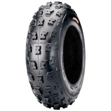 MAXXIS Razr 4-Speed (M925/M926)