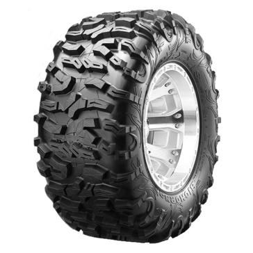 MAXXIS Bighorn 3.0 (M302) Tire