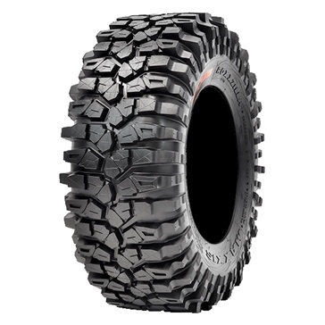 MAXXIS Roxxzilla (ML7) Tire