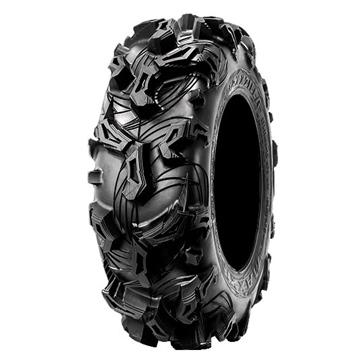 MAXXIS Maxxzilla (M60) Tire