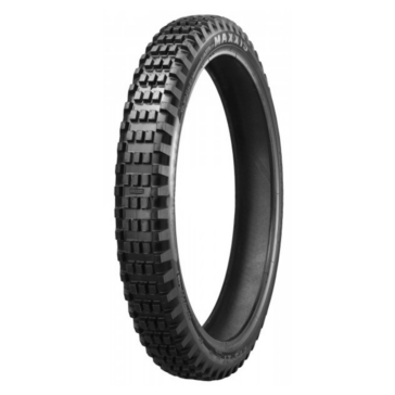 MAXXIS Trial Maxx (M7319) Tire