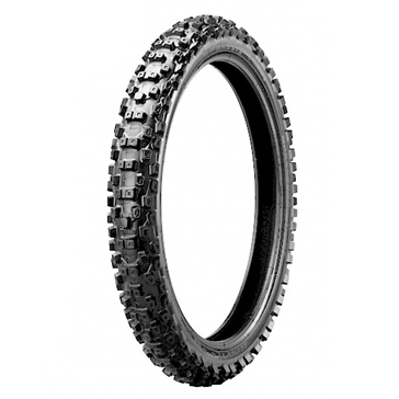 MAXXIS Maxxcross MX-HT Tire