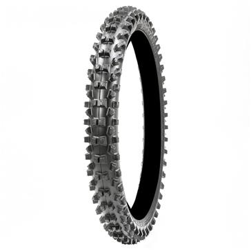 MAXXIS Maxxcross MX-ST Tire