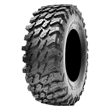 MAXXIS Rampage (ML5) Tire