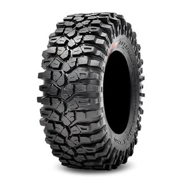 MAXXIS Roxxzilla (ML7) Tire