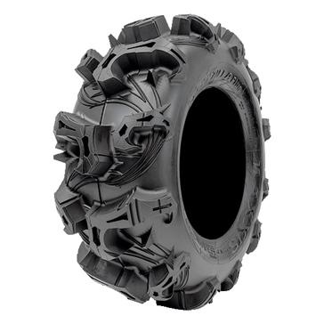 MAXXIS Maxxzilla Plus (M62) Tire