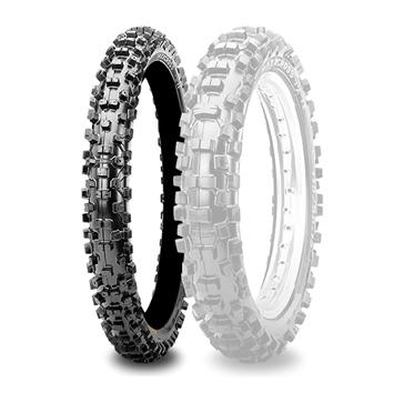 MAXXIS Maxxcross MX IT (M7317) Tire