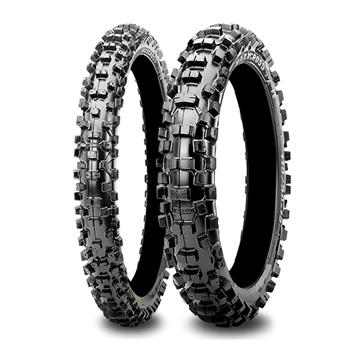 MAXXIS Maxxcross MX IT (M7318) Tire