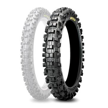 MAXXIS Maxxcross SI (M7312) Tire