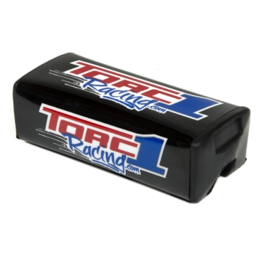 TORC1 Racing Attack Oversized Handlebar Pad