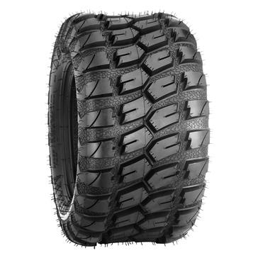 Duro DI2046 Frontier NV Tire