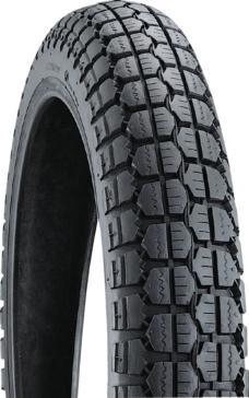 DURO Tire HF308