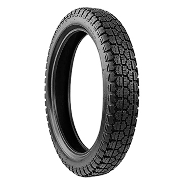 Duro HF308 Vintage Tire