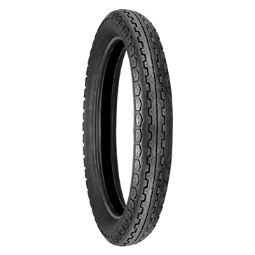 Duro HF314 Vintage Classic Tire