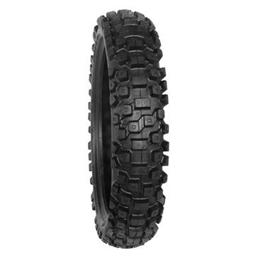 DURO Tire DM1153