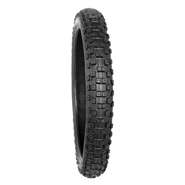Duro Hard Terrain Tire (DM1155/DM1153)