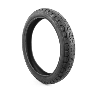 DURO Tire Classic Vintage HF314