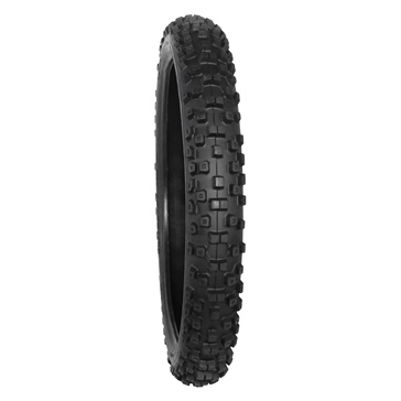 Duro Soft Terrain MX Tire (DM1156/DM1154)