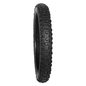 Duro Soft Terrain MX Tire (DM1156/DM1154)
