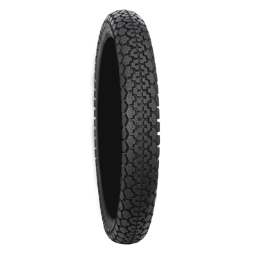 DURO Tire HF316