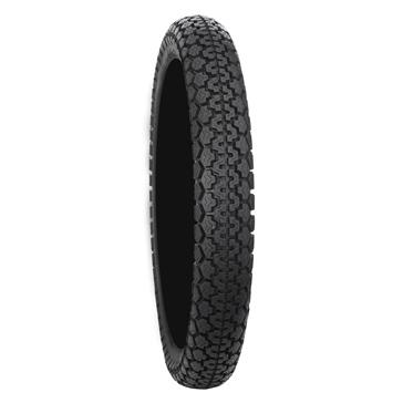 Duro HF316 Vintage Tire