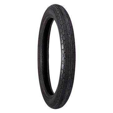 Duro HF317 Vintage Classic Tire