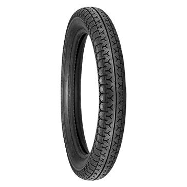 DURO Tire HF318