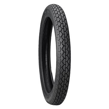 DURO Tire HF319
