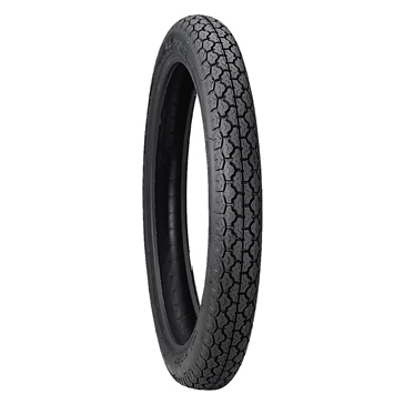 Duro HF319 Vintage Tire