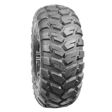 DURO DI-2037 Tire