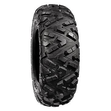 DURO DI-2039 Tire