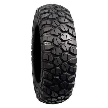 Duro DI2042 Power Grip Tire