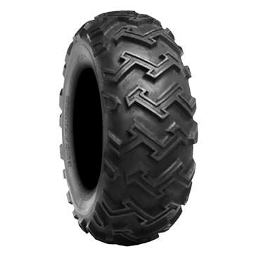 DURO HF274 Excavator Tire