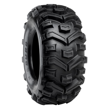Duro Buffalo DI2010 Tire